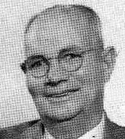Abbott, William Orval