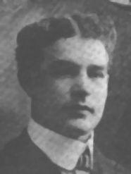 Ashworth, William Ray