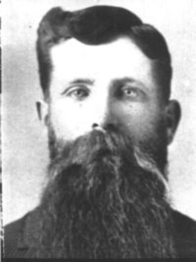 <p> ca. 1888</p> <p> &nbsp;</p>