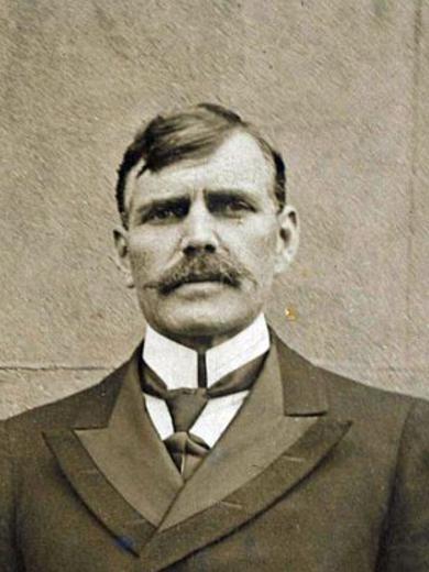 <p> ca 1908</p>