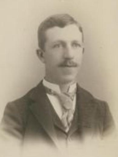 <p> ca. 1892</p>