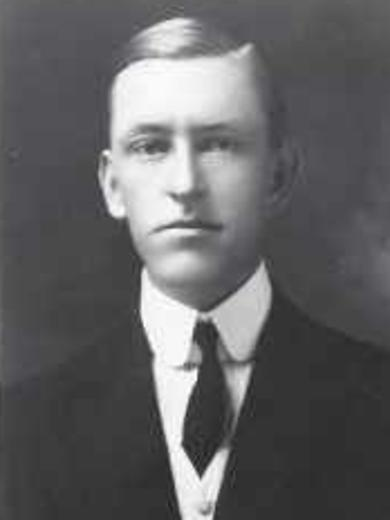<p> ca. 1910</p> <p> &nbsp;</p>