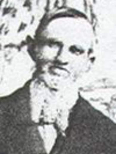 <p> ca. 1888</p>