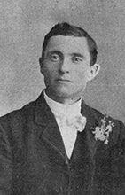 Baker, Albert Mowry, Jr.