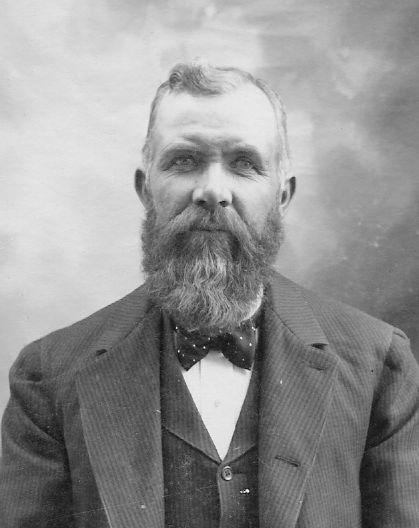 Ballard, Charles Harvey