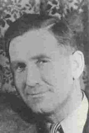 Billingsley, Ervin Robert