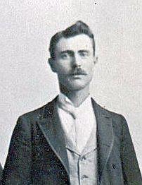 Bramwell, Enoch Ernest