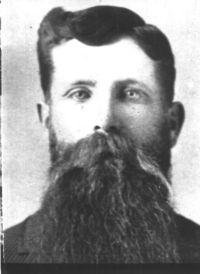 Bingham, John Samuel