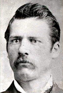 Bramwell, John Stevenson