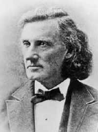Boynton, John Farnham