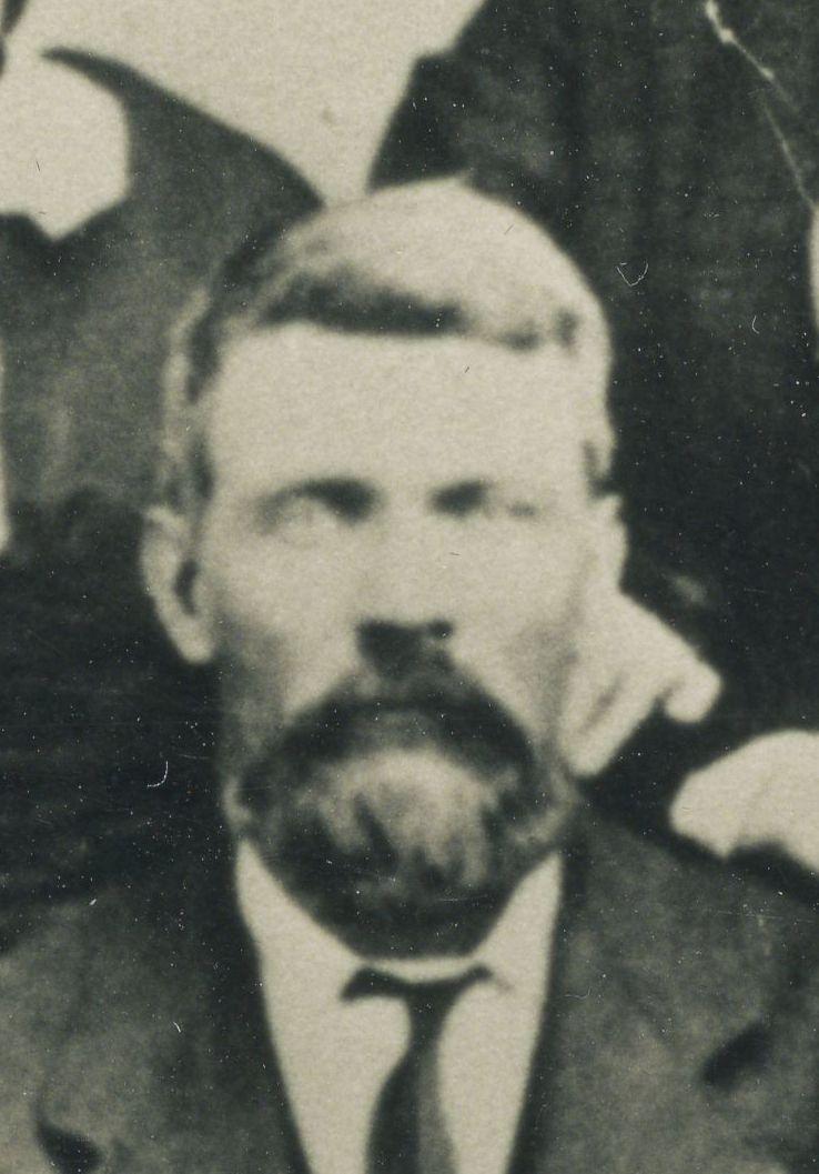 Butler, Kenion Taylor