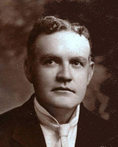 Barton, Oscar Charles