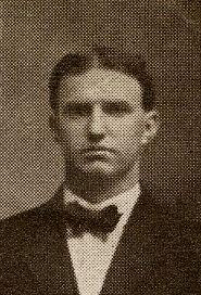 Baker, Richard Morgan