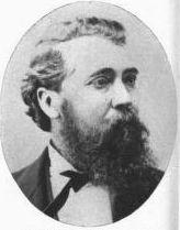 Berrett, Robert Griffen, Jr.