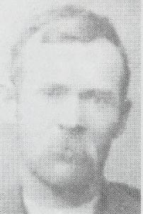 Blackburn, Thomas