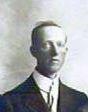 Bingham, Albern Allen