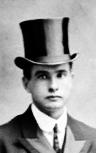 Barton, Albert Beazer