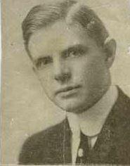 Bloomquist, Albert Edwin