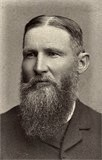 Bullock, Alexander Hill