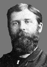 Bramwell, Alfred Augustus