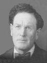 Bateman, Alfred John