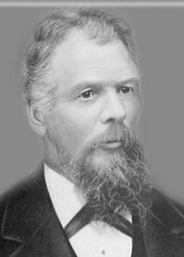 Bauer, Alowis, Jr.