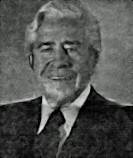 Bagley, Ames Kemmie