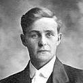 Bingham, Aranthon Edward
