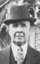Buchanan, Archibald M