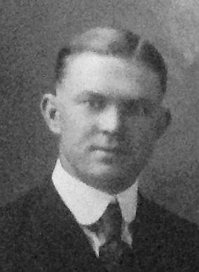 Boyack, Archibald R