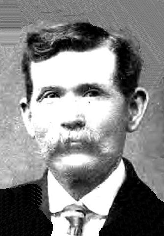 Buchanan, Archibald W