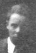 Bankhead, Ariel Ingaman