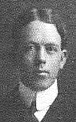 Bowman, Arnold Gray