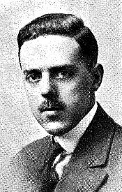 Beeley, Arthur Lawton