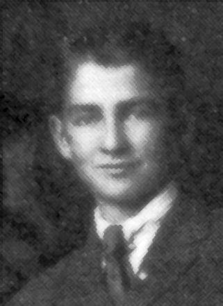Barton, Arthur Warnick