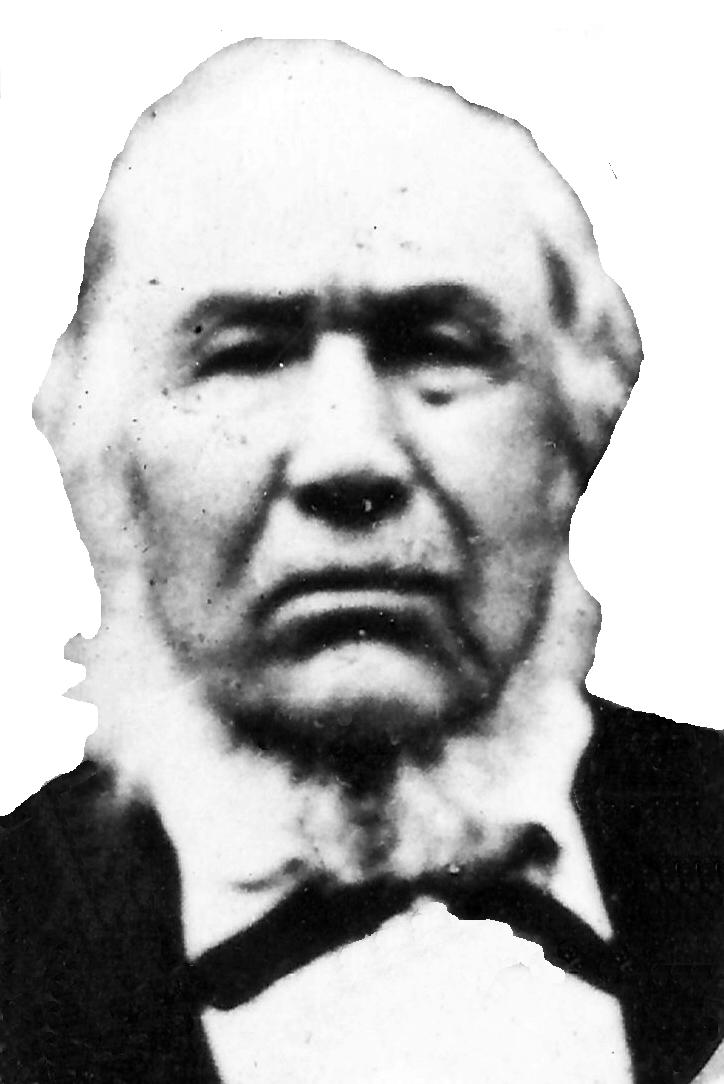 Blanchard, Asaph