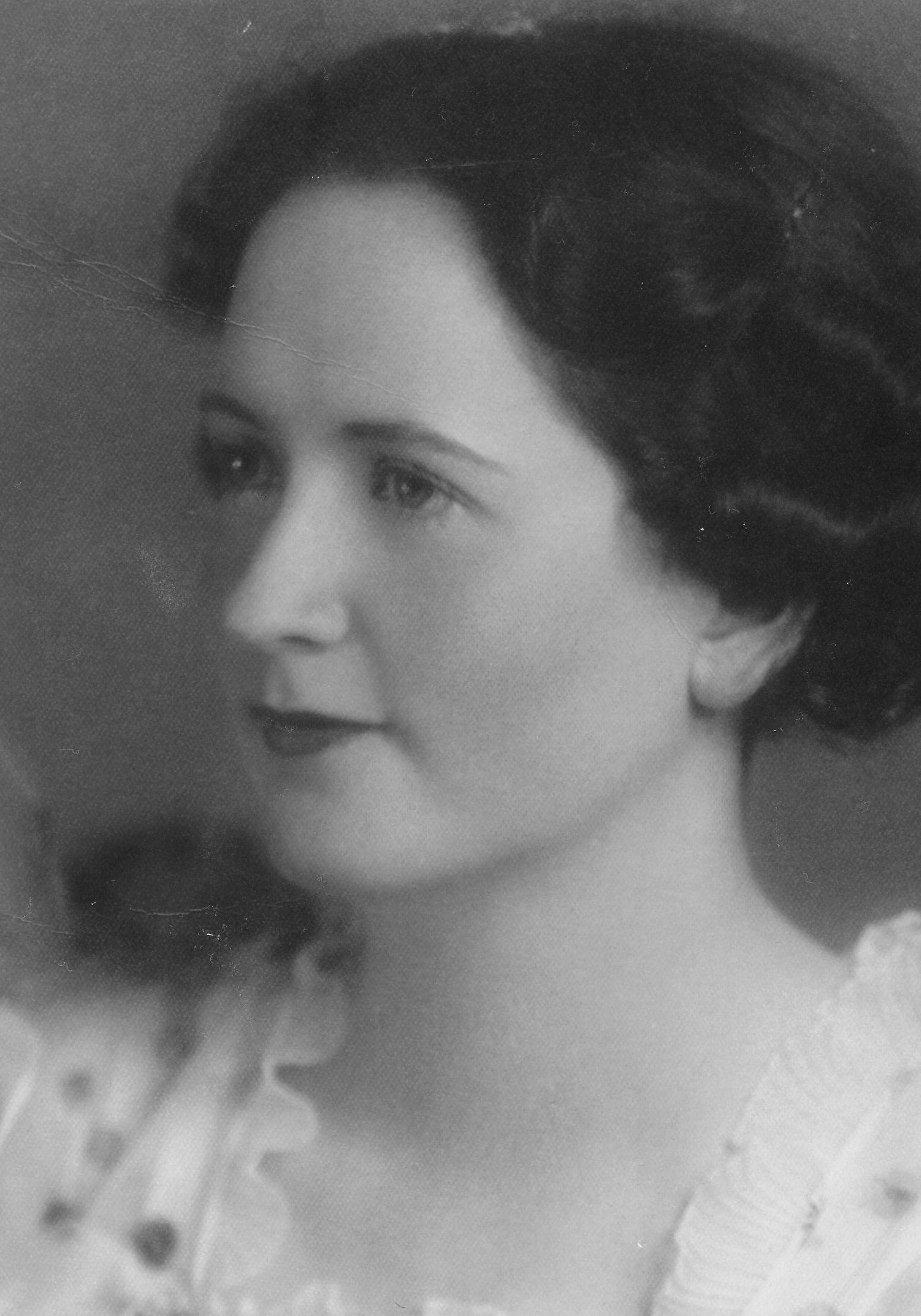 Brinton, Barbara