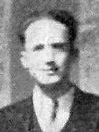 Bowman, Marion Ralph