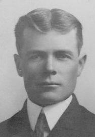 Baird, Brigham Young, Jr.