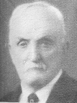 Brinton, Caleb Dilworth