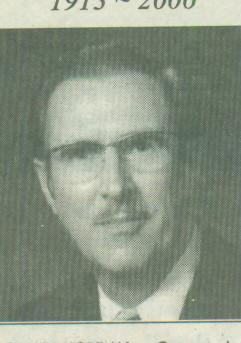 Burke, Caseel Delore