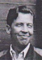 Blackburn, Charles Alfred