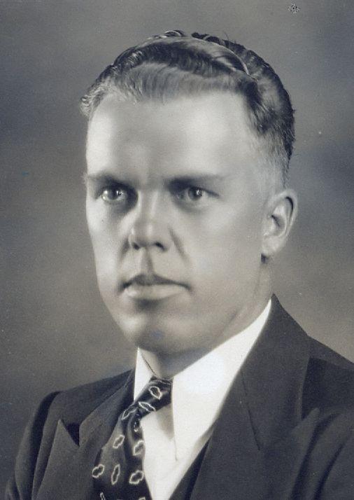 Byington, Charles Arnel