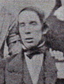 Boyden, Charles