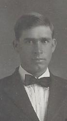Bond, Charles Elwidor