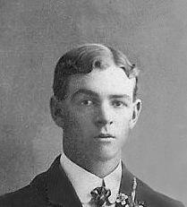 Barker, Charles Newman