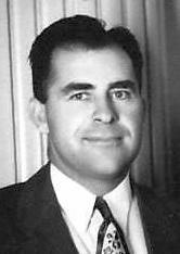 Brizzee, Charles Portor