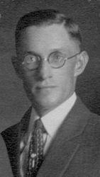 Bennett, Charles Rudolph