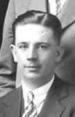 Bigler, Clarence V
