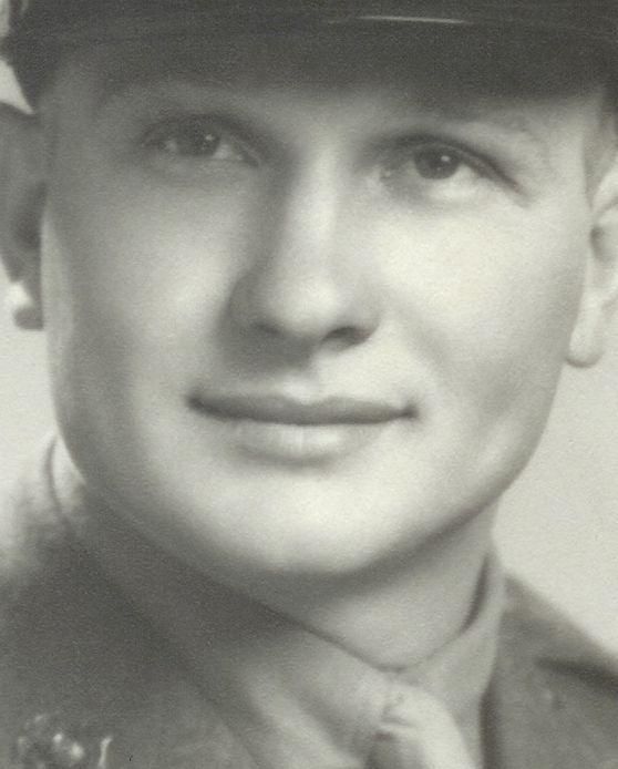 Brown, Clarence Verdun Daniels